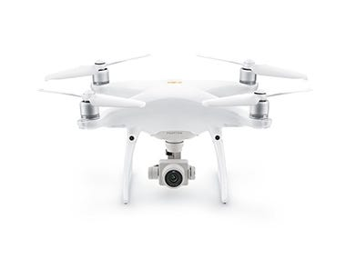 dji phantom 4 pro v2 drone