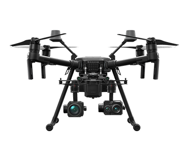 Matrice & Accessories | Dronefly